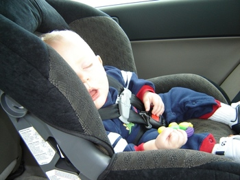 Copy_of_carseat