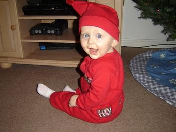 Little_elf